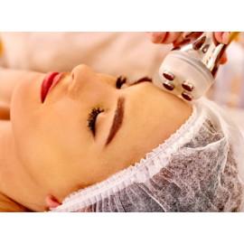 Tratamientos Faciales · Mesoterapia Virtual Facial