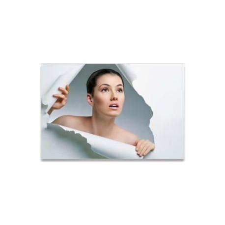 Tratamientos Faciales · Higiene Facial con Tratamiento Específico